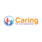 Nonprofit Caring for our Generations, Inc in Viera FL