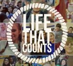Life that Counts