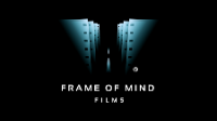 Frame of Mind Films